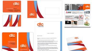 RDTC3.jpg