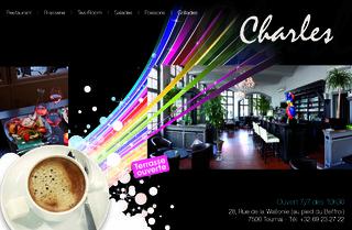 Visuel1-1 Charles68.jpg