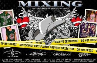 Visuel1-1-Mixing76.jpg