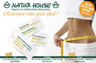 Visuel1-1-NaturHouse74.jpg