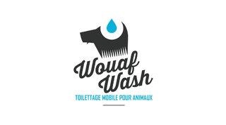 WouafWash2.jpg