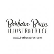 Ultra-book de barbarabrun