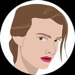 Barbora Vyhnalova | Ultra-book Portfolio