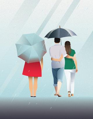 paraplui