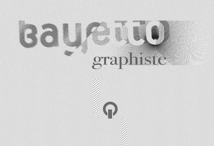 Bayettographiste