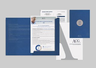 ACG Management