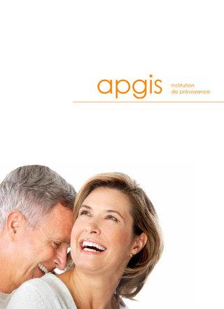 APGIS