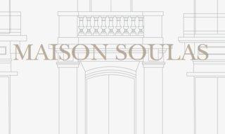 Maison Soulas