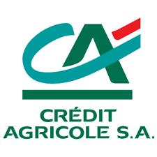 Groupe Crédit Agricole on line