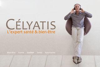 CELYATIS