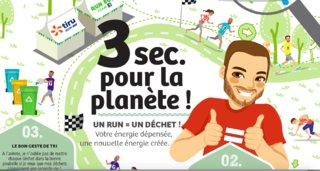 Run Eco Team