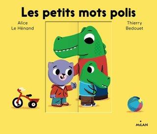 LES PETITS MOTS POLIS