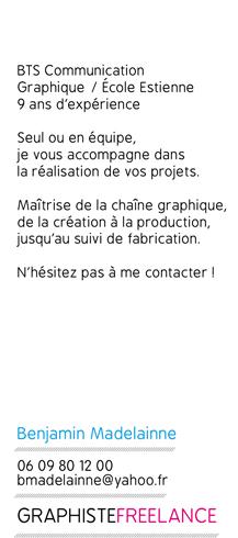 ficheidentite.jpg