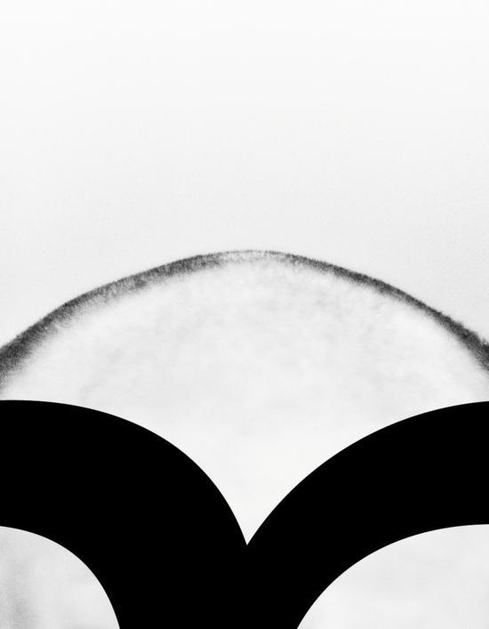 Ben.m : Book