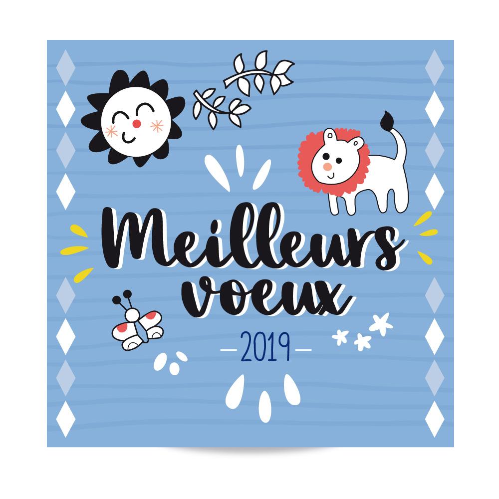 Berengere Lamy De La Chapelle Illustratrice Jeunesse Et Graphiste Portfolio Les Illustrations