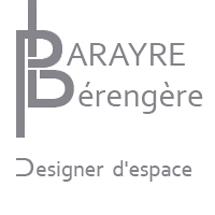 Ultra-book de bérengère parayre : Ultra-book