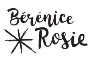 Ultra-book de Berenice Rosie
