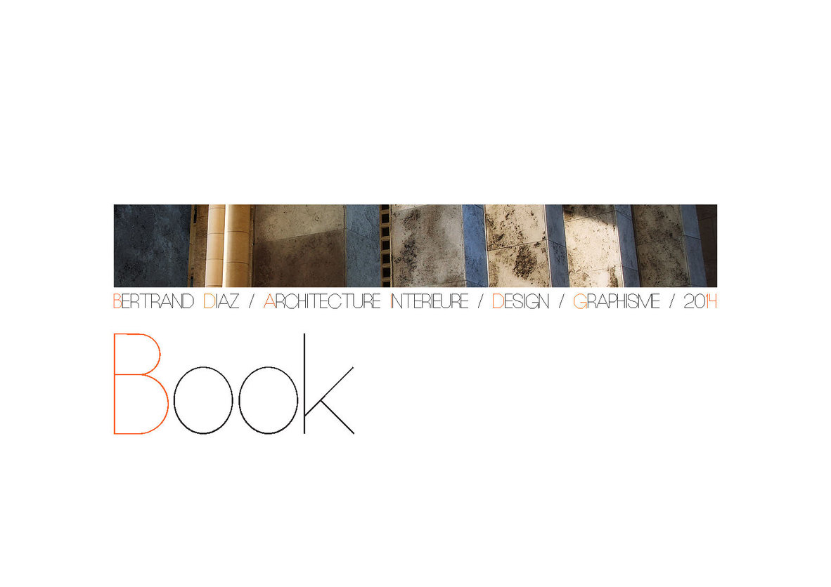online Revelations of chance : synhronicity as