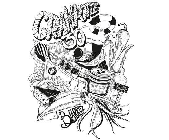 Crampotte30-Biarritz