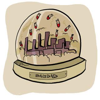 Boule à Bombes