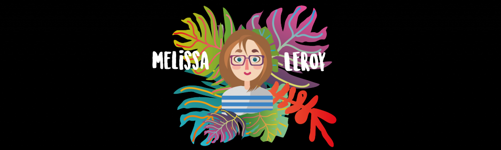 Book, Mélissa Leroy Portfolio :