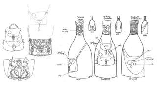 Vins Nicolas / Nicolas wines