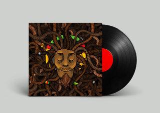 Best Of Reggae CD cover