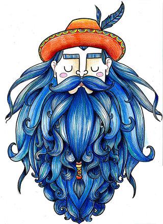 Marin / Sailor