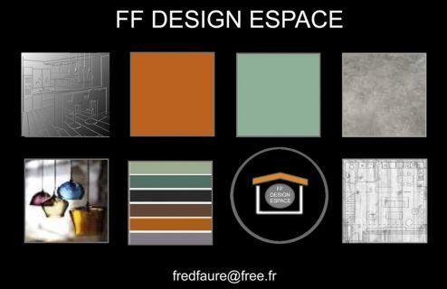 Frédérique Faure | Ultra-book Portfolio