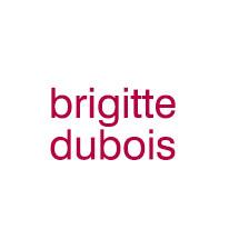 BRIGITTE DUBOIS :