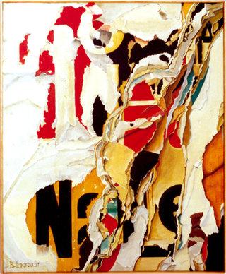 Affiche 1