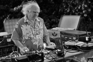 DJ Couf Couf