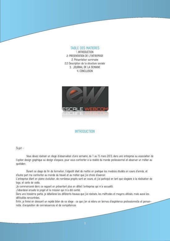Ultra Book De Busuttilnicolas Portfolio Création Sous
