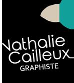 Ultra-book de cailleuxnathalie-graphiste