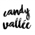 vallée candy-graphiste