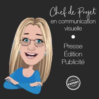 Ultra-book de carolecourtoux Portfolio :