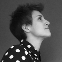 Caroline Meynot . [ Architecte d'Intérieur Indépendant ] . 06.27.61.61.22 . carolinemeynot@hotmail.fr