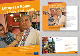 CEE - European Roma