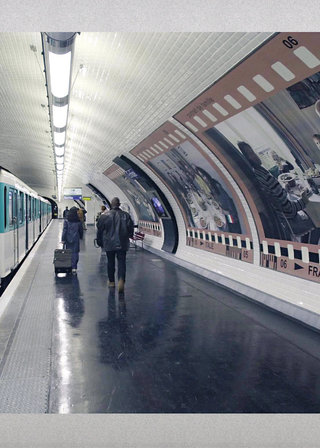 RATP Europe