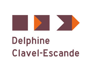 Clavel-Escande