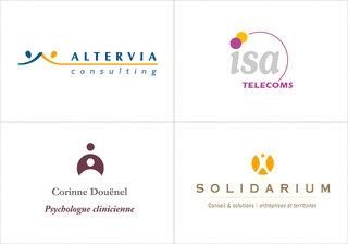 4 logotypes PME.jpg