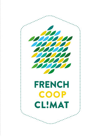 Label French COOP (projet - en collaboration avec l'Atelier Jamjam)