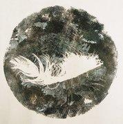 Monotype naufrage plume