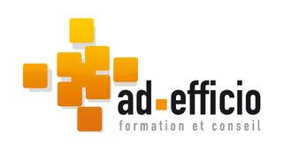 AdEfficio - Formation & Conseil - Rhône (69)