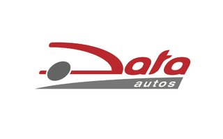 Data autos - Concession Kia - Reims (51)