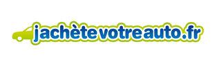 JacheteVotreAuto.fr