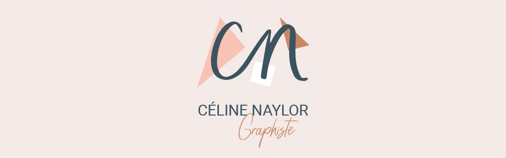 Book de Céline Naylor Portfolio :