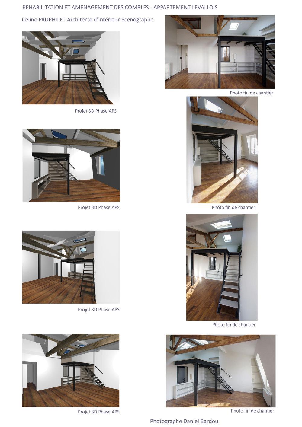 Book Architecte D Intérieur architecte d'intérieur-scénographe-muséographe portfolio