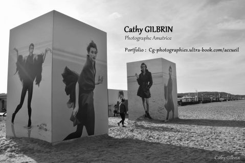 Ultra-book de cg-photographies Portfolio