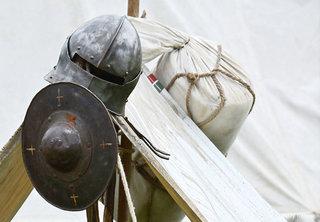 Médiévale Verneuil sur avre